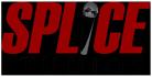 SPLiCE Studios
